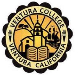Ventura College Ventura California